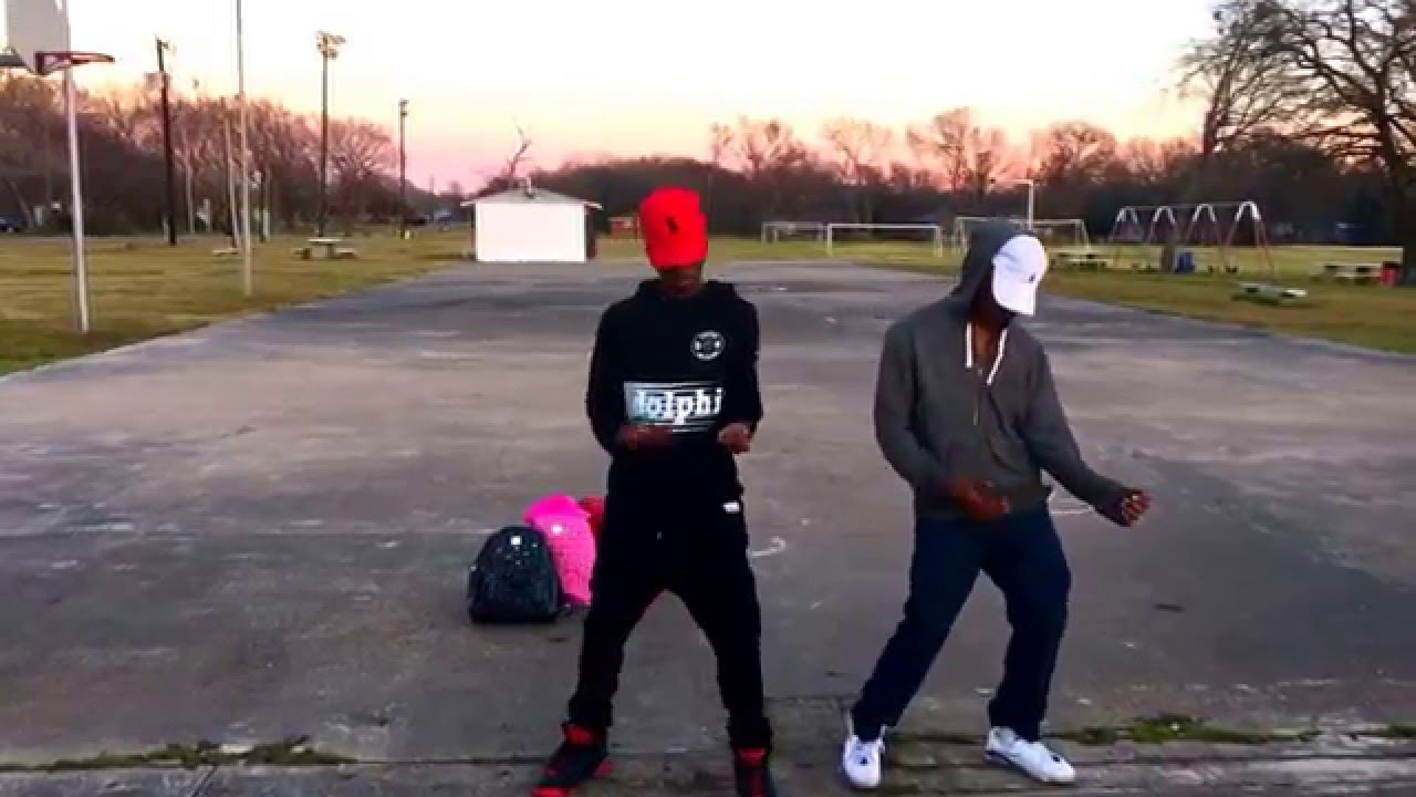 Download Migos - Hoe On A Mission   Dance Video