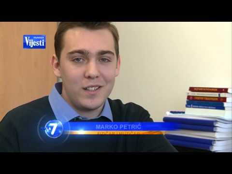 Learning Montenegrin?
