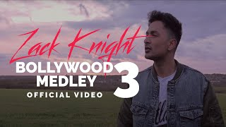 zack knight   bollywood medley pt 3