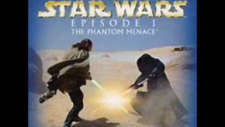 Duel of the Fates (Instrumental)