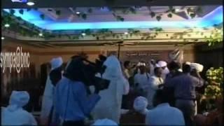 الفنان الراحل الأمين عبدالغفار - ناس معزتنا