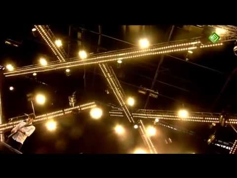 John Mayer - Gravity Live Pinkpop 2010