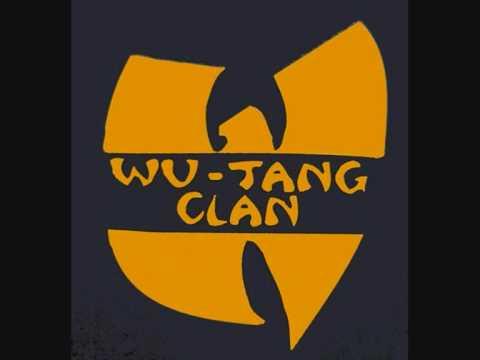 wu tang clan gravel pit