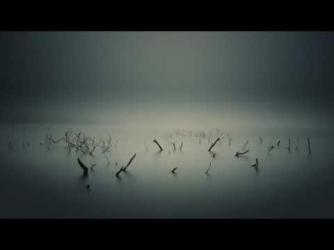 El fantasma del río (Martínez)