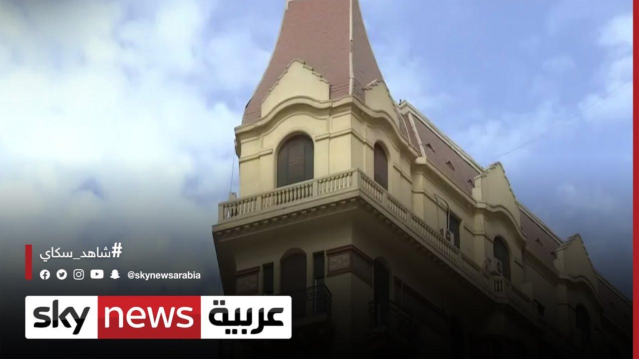 مصر.. جدل حول أسعار الإيجار القديمة والمستجدة للمباني القديمة  - نشر قبل 24 دقيقة