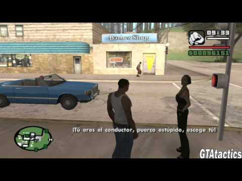 Gta 4 online dating