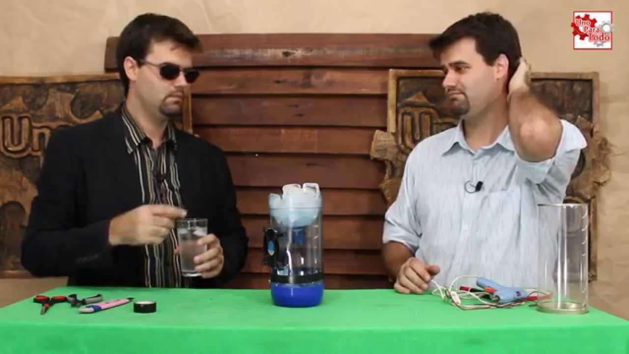 Como hacer un aire acondicionado casero youtube for Como montar un aire acondicionado