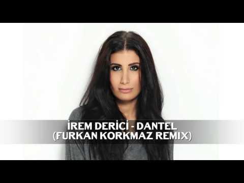 İrem Derici - Dantel