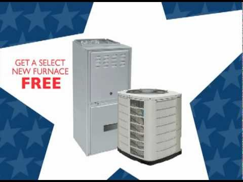 ARS/Rescue Rooter - Free Furnace Offer - Winter, 2012 ...