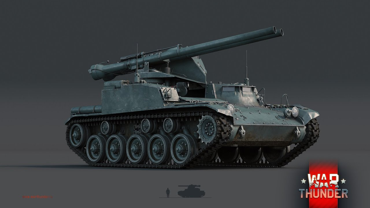 type 60 war thunder