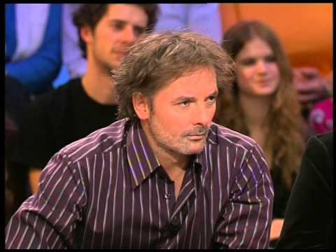 Francis Huster, Avec Mozart couchait il ? - 04/02/2006
