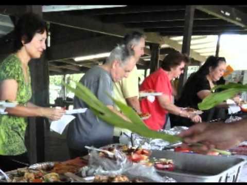 Seniors Sept 2010 - 04 (Advertised prices expire Sept 30, 2010)