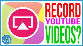 Video Using Airshou to Record Youtube? - How to Record Your iPhone or iPad download MP3, 3GP, MP4, WEBM, AVI, FLV Juni 2018
