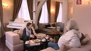 Download Личные вещи -- Светлана Сурганова -- 05 02 2011 Mp3 and Videos