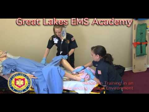 great-lakes-ems-academy---30-sec