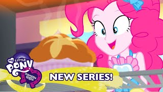 holidays-unwrapped-part-2-39-the-thin-red-pie-39-mlp-equestria-girls-season-2