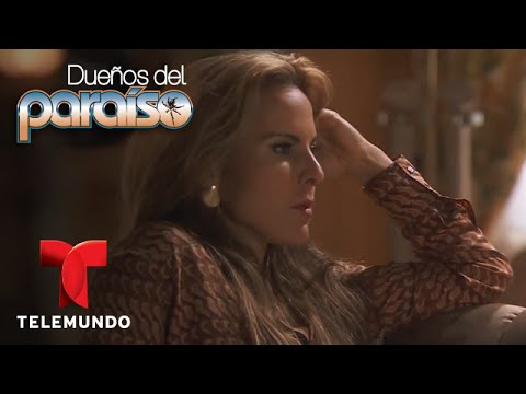Image result for duenos del paraiso capitulo 59