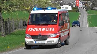 KDO Feuerwehr Ollern