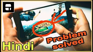 Gambar cover How to Log in pubg Chinese only using QQ app || problem solved