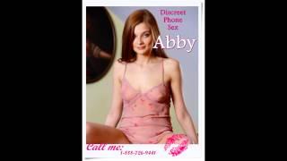 Barely Legal Phone Sex at My Naughty Corner | NaughtyMyCorner