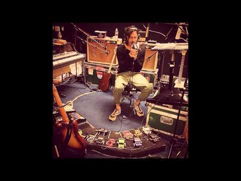 Incubus - Trust Fall (Album/Studio Version)