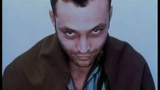 Psycho (1998) - Original Trailer