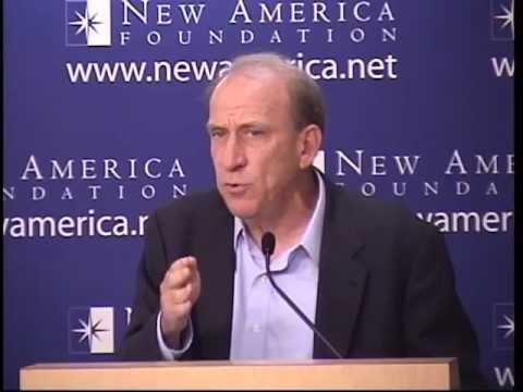 Upgrading America: Better, Faster, Cheaper Broadband and Energy