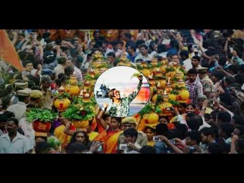Akhil Phailwan New Song 2k18 3@mar mix by Dj Naresh Smiley from Ferozguda