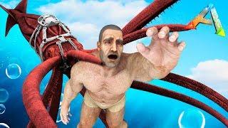 ark-la-captura-del-calamar-gigante-16-el-muro-nexxuz