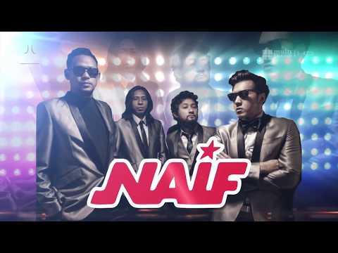 Cover Lagu NAIF - Piknik 72 HITSLAGU