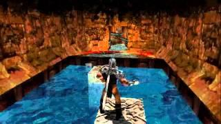 [PC] Die by the Sword: Limb from Limb (7-ой волк). Русская версия
