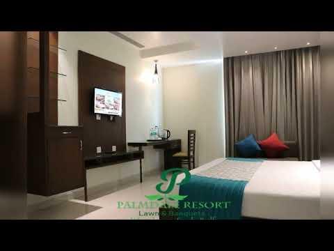 rooms-video-,-palmdale-hotel-and-resort-ambala-city