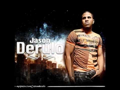 Jason Derulo -locked in love ( new RnB song2011)