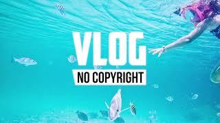 MusicbyAden - Happy (Vlog No Copyright Music)