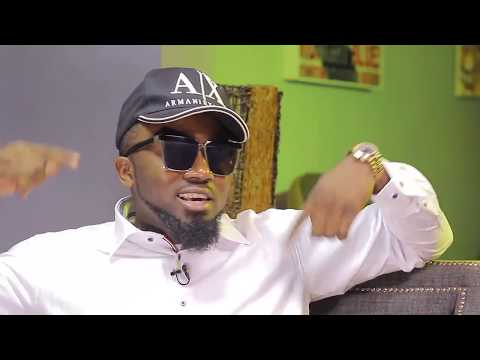 'I am very successful' - IcePrince Zamani | One on One.
