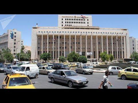 لأول مرة... رئيس وزراء -نظام أسد- يؤكد إفلاسه المالي وانهياره الاقتصادي  - 20:53-2019 / 9 / 18
