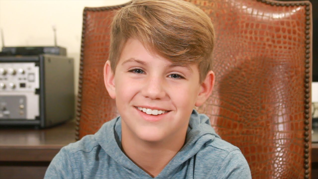 Mattybraps q amp a who s that lady youtube