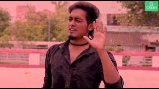Thalapathy  Dubsmash | Jollywood cinema | G green Channel