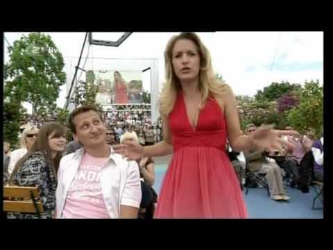 Stefanie Hertel  Männer wolln immer nur dein Bestes 2009