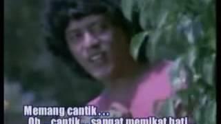 A RAFIQ CANTIK 1   YouTube