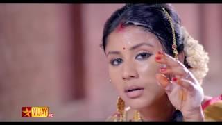 Raja Rani - 29th May 2017 - Promo 3