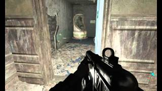 Fallout 4 - Модель Робоглаза.