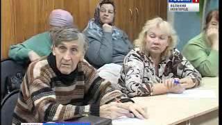 Проблемы пайщиков «Общедоступного кредита» обсудили за круглым столом(, 2015-11-27T07:16:08.000Z)