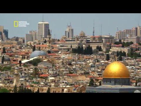 Israël : la bourse aux  organes