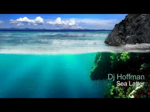 Dj Hoffman - Sea Later Set (HD)