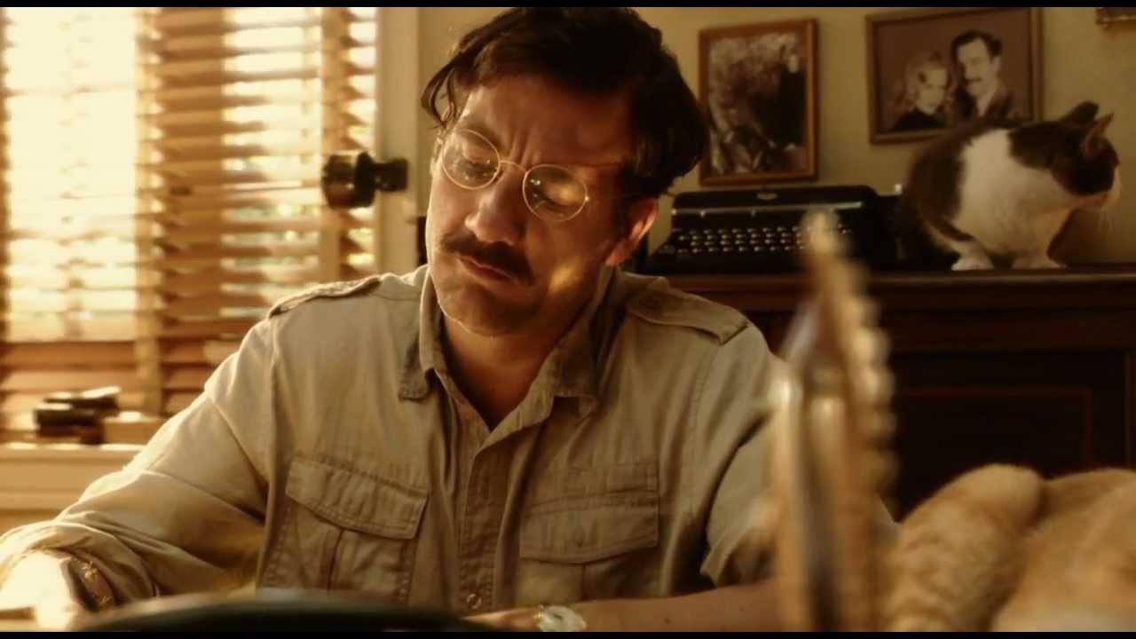 Download Hemingway & Gellhorn: Conversation with Nicole, Clive & Phil