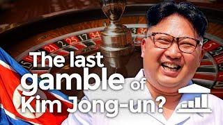 North Korea's Latest Deception? - VisualPolitik EN
