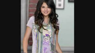 I wanted to dress like her too! so made this video of all clothes in wowp. if there is anyother person from disney you want me make a thi...