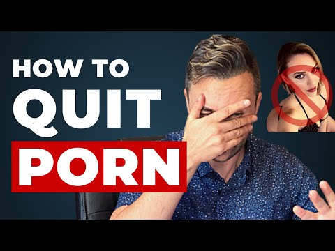 Is there an Age limit for Masturbation ?I क्या बड़ी उम्र में भी हस्तमैथुन कर सकते हैं ? I Dr. SK Jain from YouTube · Duration:  5 minutes 16 seconds