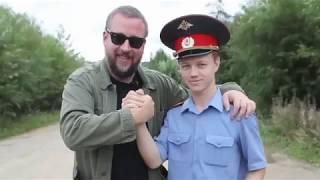 VICE | Северо  Корейские трудовые лагеря в Сибири